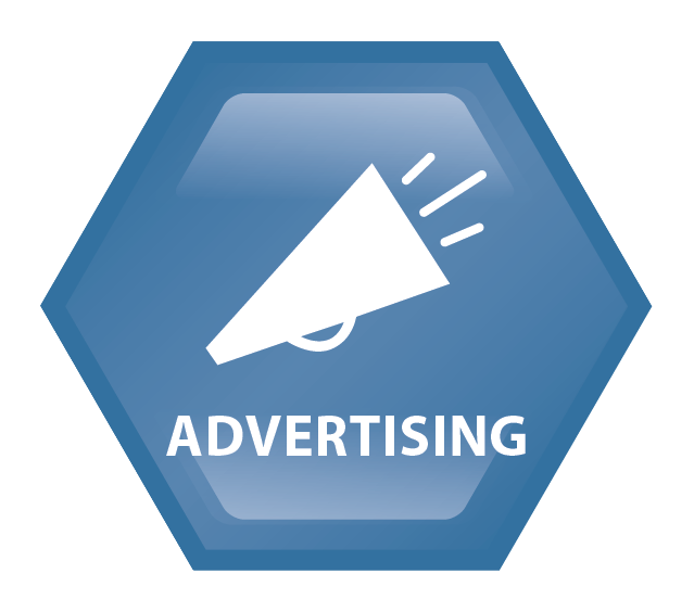 EXPAND Advertising Services