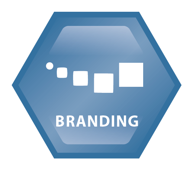 EXPAND Business Branding Services
