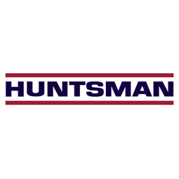 HUNTSMAN Chemical Logo Designed by EXPAND