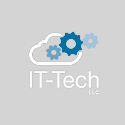 IT_Tech_Logo_by_EXPAND