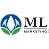 ML_Marketing_Logo_by_EXPAND