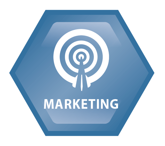 EXPAND Marketing Plans & Services