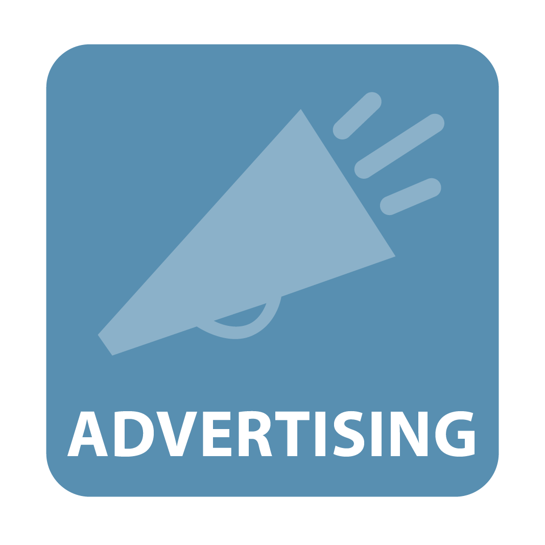 EXPAND Business Solutions Advertising Services