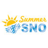 Summer_Snow_Logo_by_EXPAND