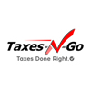Taxes_N_Go_Logo_by_EXPAND